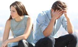 Как освободиться от зависимости в личных отношениях