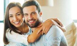 Обрести счастье в гармоничных отношениях