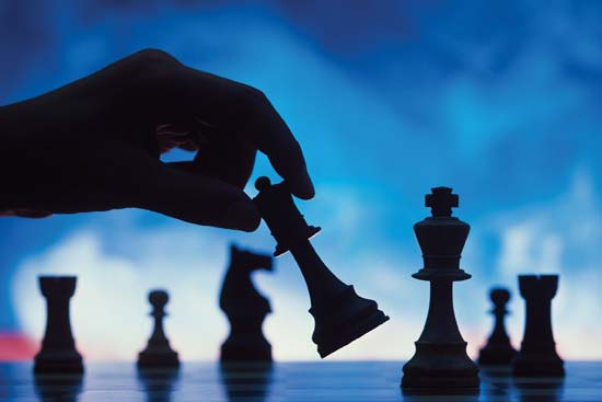 chess-technology-obshenie