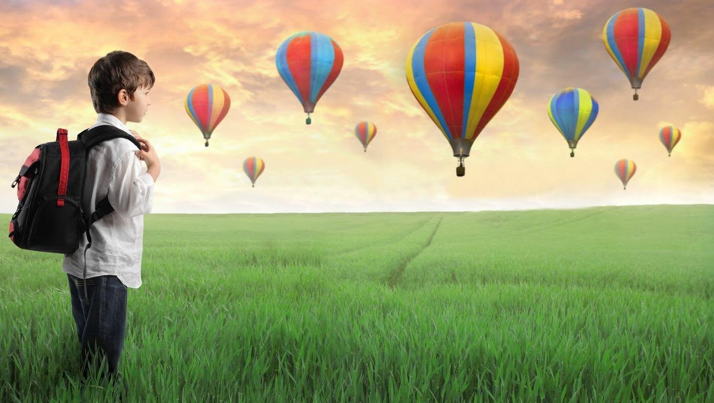 Как найти свое хобби? 4 простых шага как найти хобби по душе
