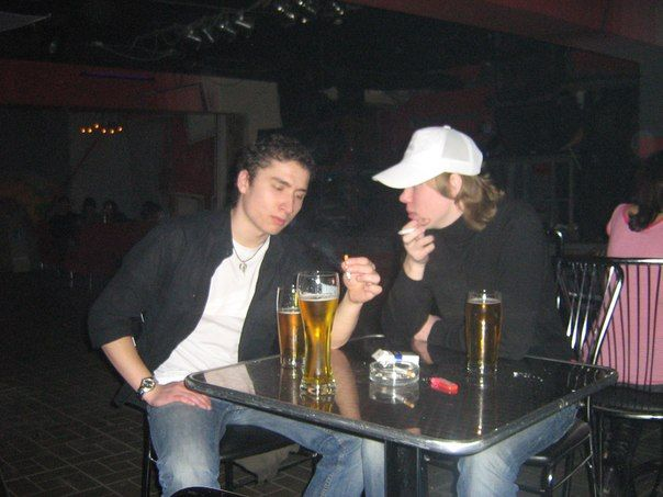 brosit-pit-alcohol