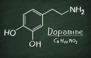 dofamin-2