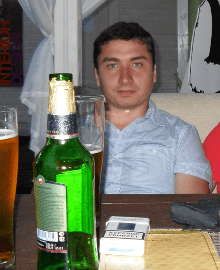 kak-brosit-pit-1