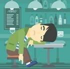Что такое алкогольная зависимость? Способ определения