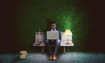 Трудоголизм. Как перестать работать и начать жить?